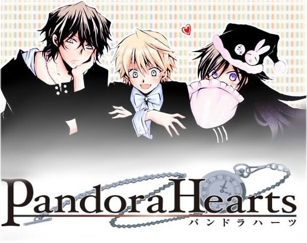 Heart-Of-Pandora