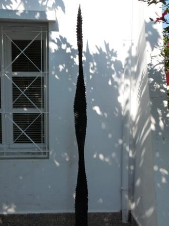 Pour Juin 2012 P1030010