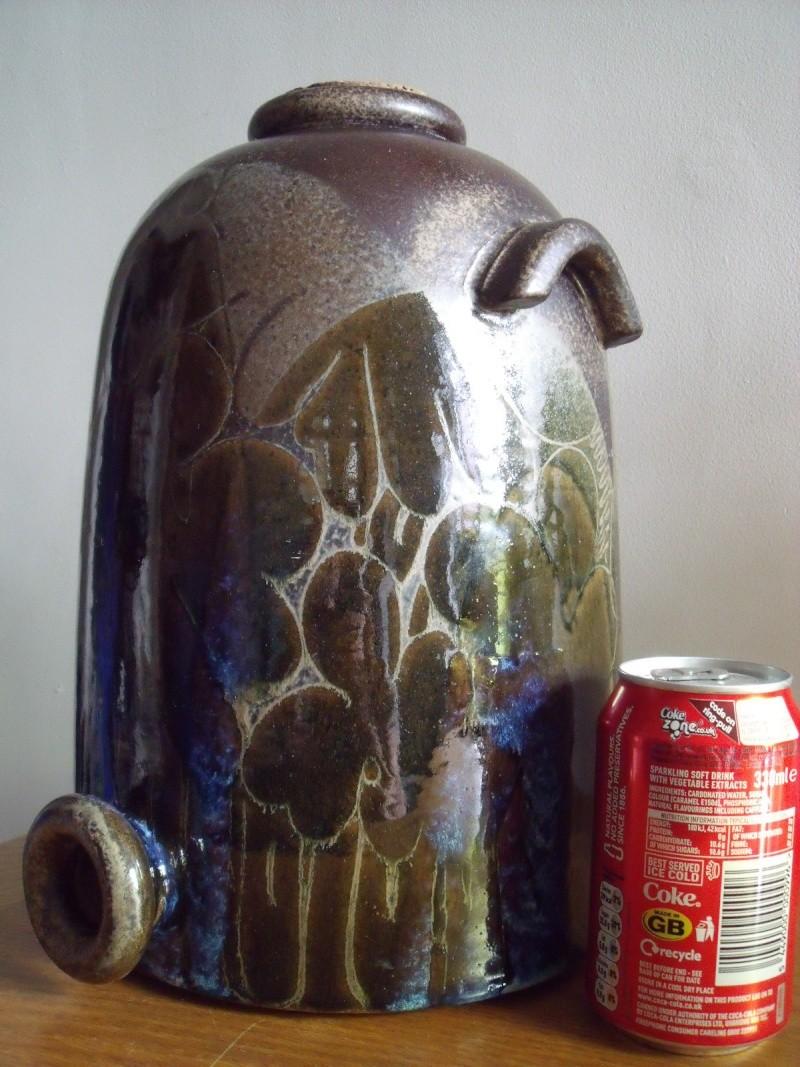 Diana Worthy, Crich Pottery (Derbyshire) Dscf4614