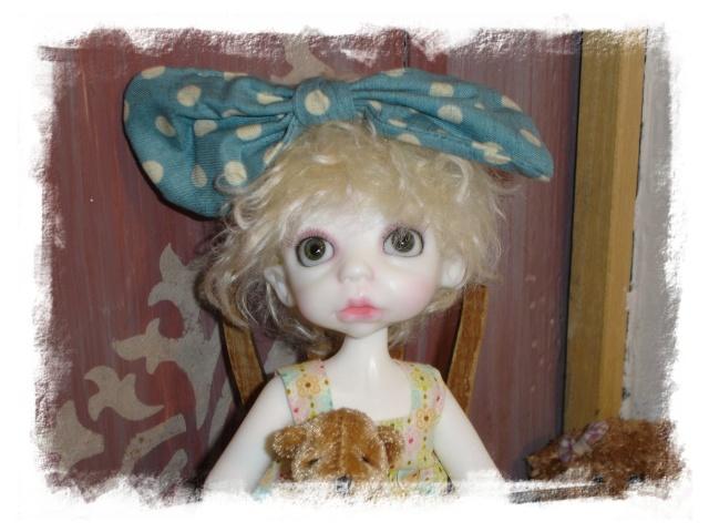 Pia-Pamela Macy... Elle est arrivée à la maison ! Dsc05431
