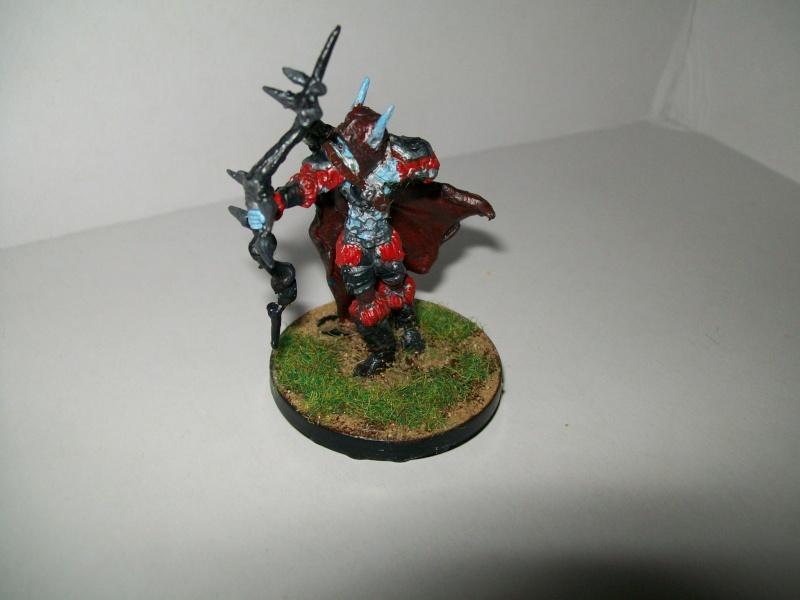 My custom miniatures 100_1210