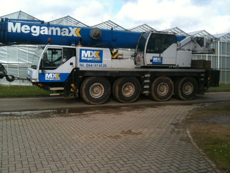 Les grues de MEGAMAX (Belgique) - Page 2 Img_1010