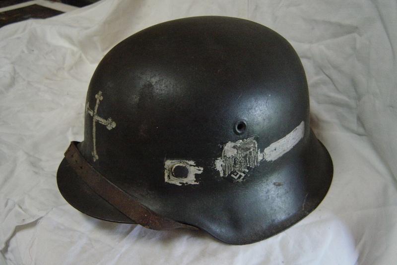 Les Aumoniers dans la Wehrmacht Dsc04910