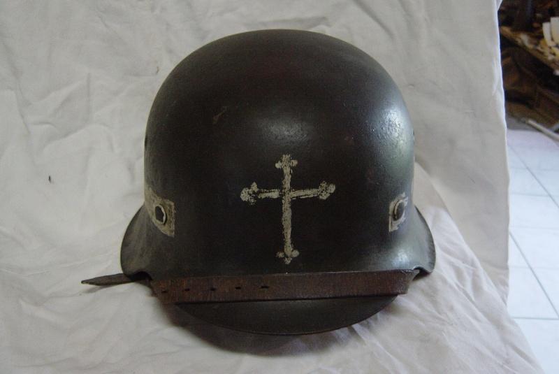 Les Aumoniers dans la Wehrmacht Dsc04911