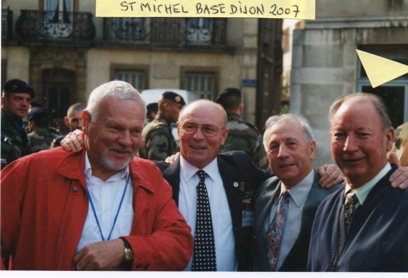 décès de l'Adjudant-chef (e.r.) Pierre PRIGENT  (vétéran de Martel) Img36410