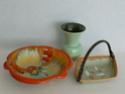 September 2011 Charity Shop, Thrift Store or Fleamarket finds P1000217