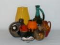 September 2011 Charity Shop, Thrift Store or Fleamarket finds P1000420