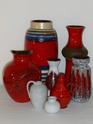 September 2011 Charity Shop, Thrift Store or Fleamarket finds P1000422