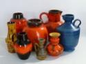 September 2011 Charity Shop, Thrift Store or Fleamarket finds P1000815