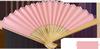[Forumactif] Décorer son forum ou site pour l'été Eventa10