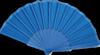 [Forumactif] Décorer son forum ou site pour l'été Eventa11