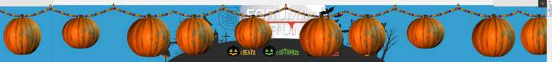 Decorate your forum for Halloween ! Hallog11