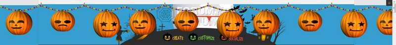 Decorate your forum for Halloween ! Hallog12