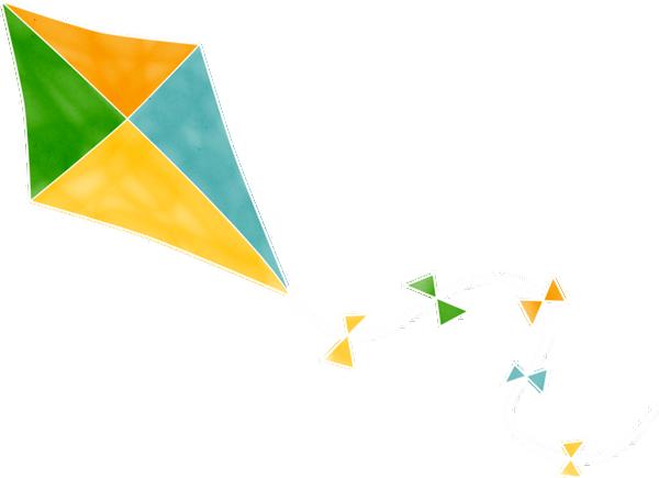 [Forumactif] Décorer son forum ou site pour l'été Kite10