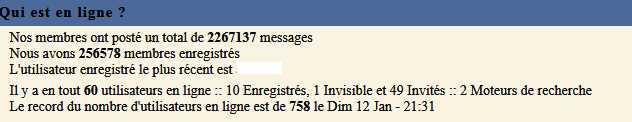 Nombre maximum d'inscrits sur le site Sans_t12