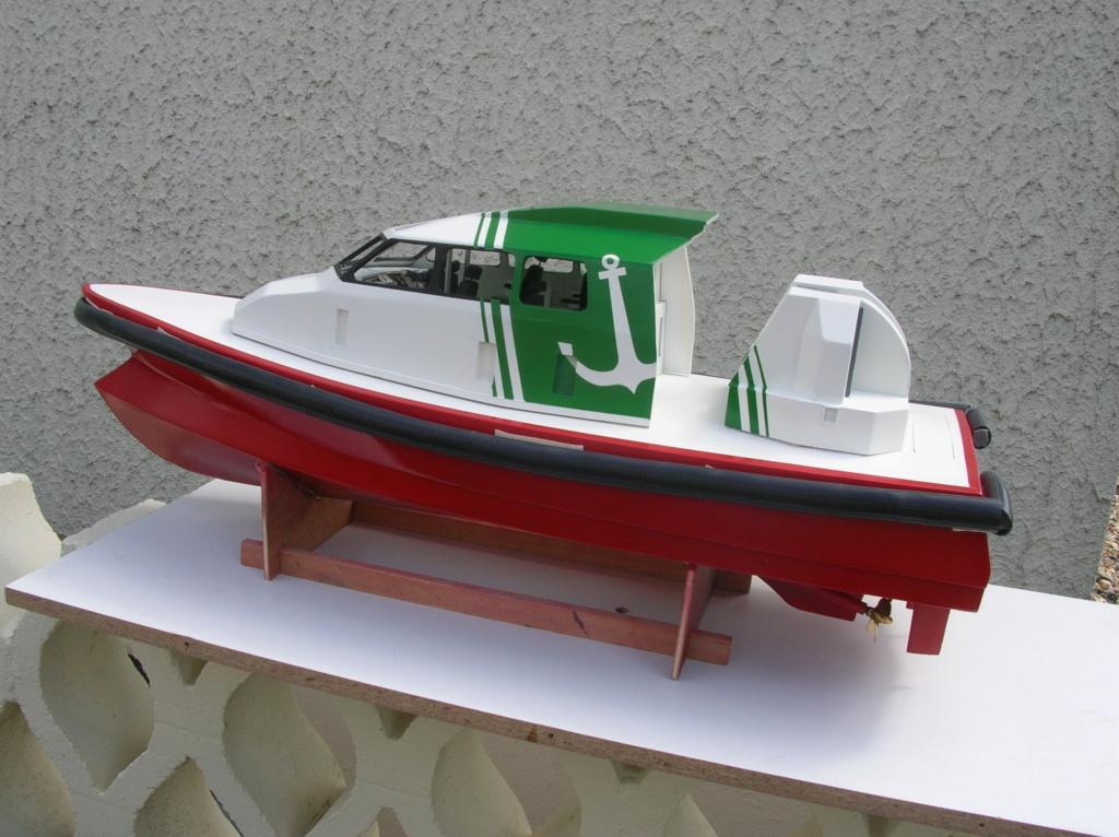 Pilotine du Havre Dscn4112
