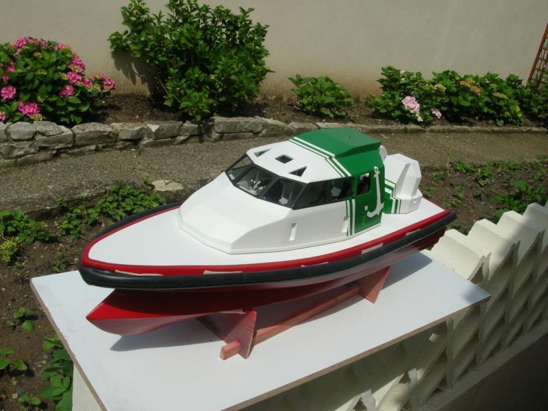 Pilotine du Havre Dscn4114
