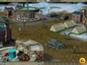 [WINDOWS] Empire Earth Ee_79010