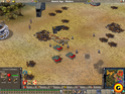 [WINDOWS] Empire Earth Empire15