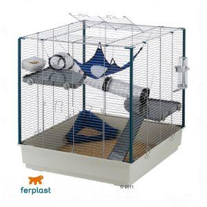 Vends cage Furet XL neuve 59/62 93278_10