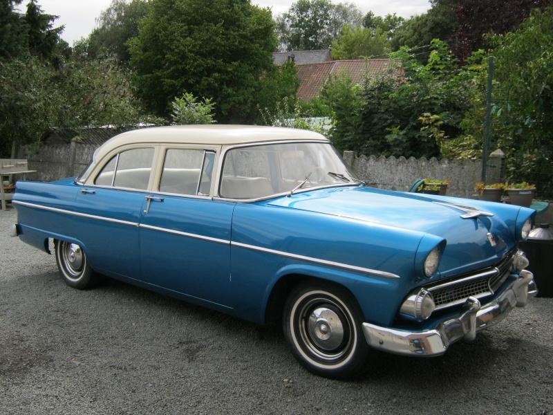 1955 Ford Customline  Img_1410