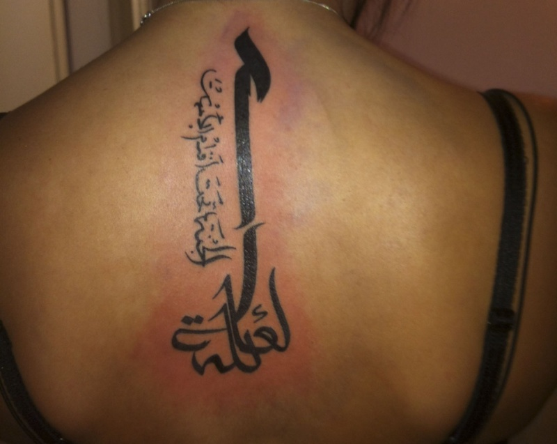 tatouage et percing  Tatoo10