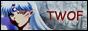 The World of Sesshomaru [Partenaire] 405bl711