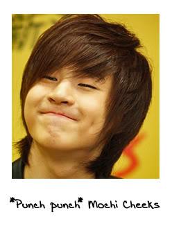 Super Junior Henry_12