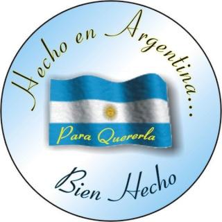 politica y actualidad argentina