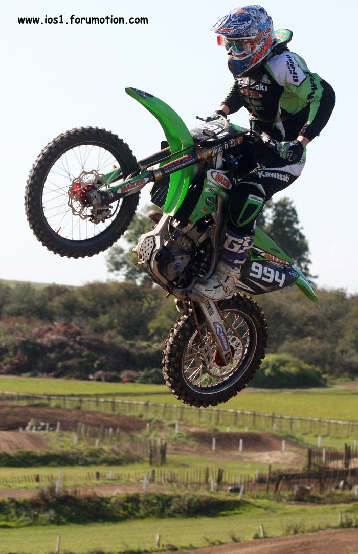 UK SUPERCROSS PRACTICE TRACK PHOTOS. 19TH Oct Cusses10