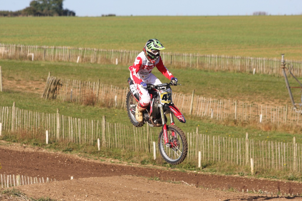 UK SUPERCROSS PRACTICE TRACK PHOTOS. 19TH Oct Cusses12