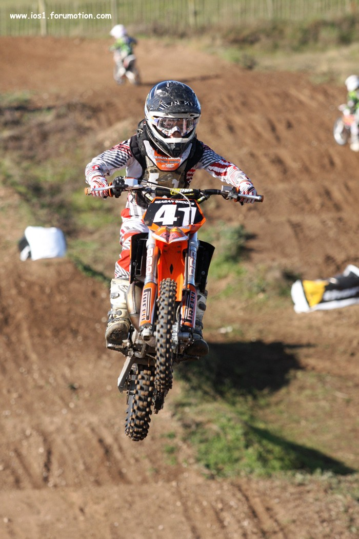 UK SUPERCROSS PRACTICE TRACK PHOTOS. 19TH Oct Cusses27