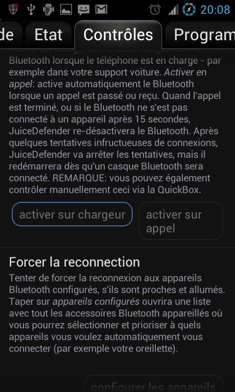 [tuto] Apllication juice defender ultimate Screen25