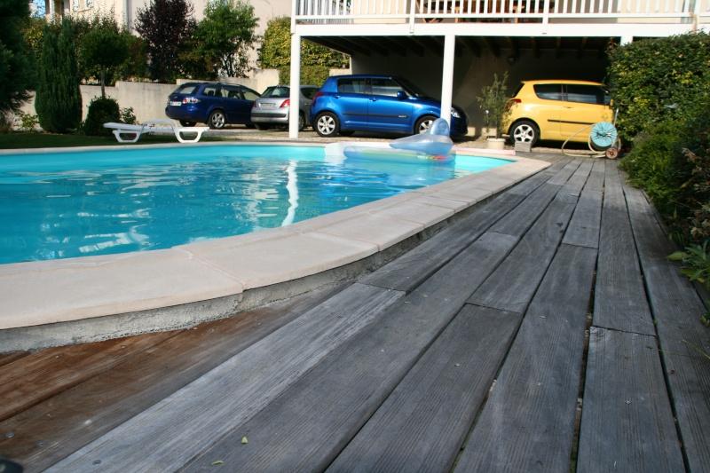 Affaissement plage piscine Img_2123
