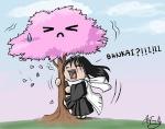 Les blagues-mangas Byakuy11
