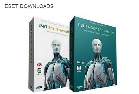 ESET NOD32 KEYS |Latest updates|FRESH username and Password|nod32-jem Nod_3211