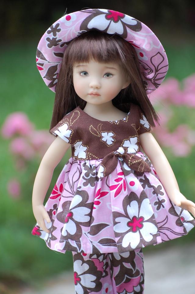 question sur les Little Darling. 01210