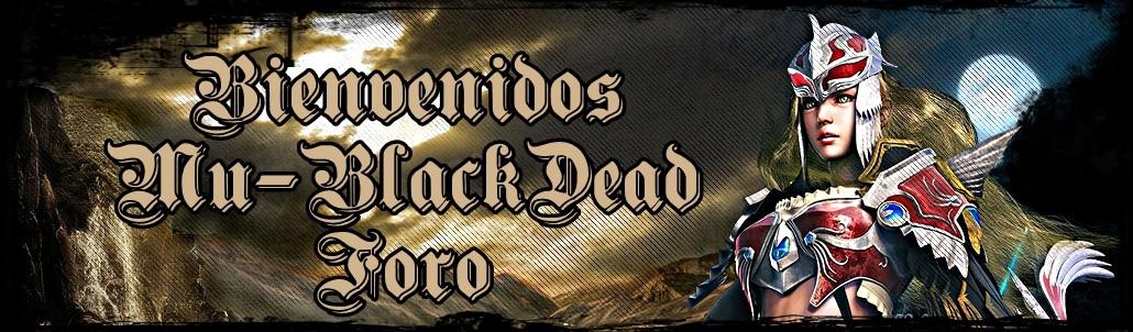 ..::Mu-BlackDead Season 6 Episodio 2 XTremeX Vercion::..