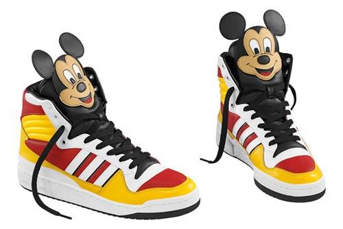 Les vêtements Disney 12583910