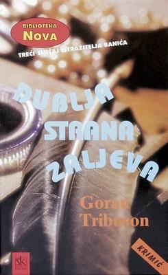 Goran Tribuson-Dublja strana zaljeva - Page 2 06160711