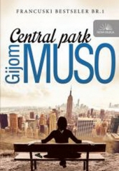 Gijom Muso-Central Park - Page 3 170_111