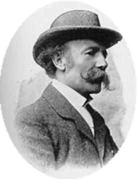 Frederick Morgan    274px-10