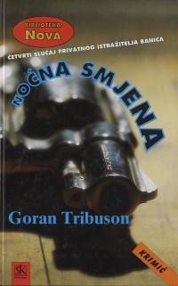Noćna smjena-Goran Tribuson 2nim9f11