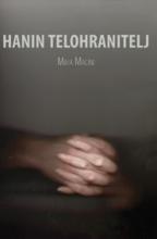 Hanin telohranitelj - Miha Macini - Page 2 Delfi_23