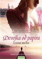 Devojka od papira - Gijom Muso - Page 4 Devojk11