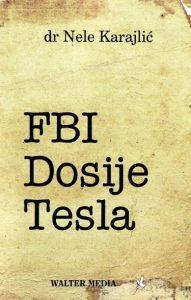 FBI: Dosije Tesla-Dr Nele Karajlić Fbi_do10