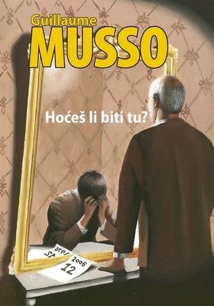 Hoćeš li biti tu-Gijom Muso - Page 2 Hoces_10