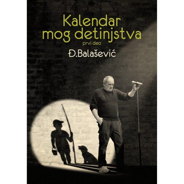 Đorđe Balašević  - Kalendar mog detinjstva   - Page 2 Kalend10
