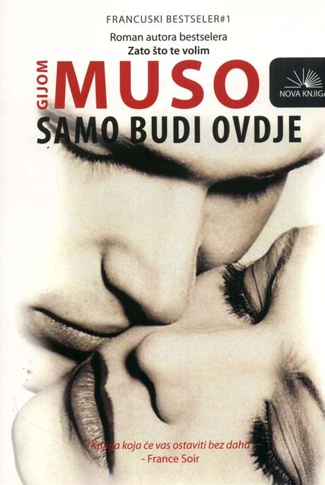 Gijom Muso-Samo budi ovde Samo_b10