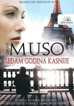 Gijom Muso - Sedam godina kasnije Sedam_10